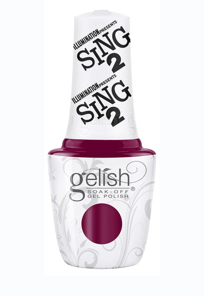GELISH Gel Polish - It's Showtime!
