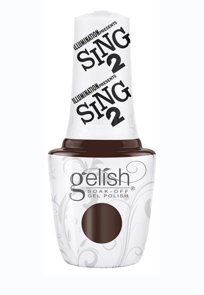 GELISH Gel Polish - Ready to Work It