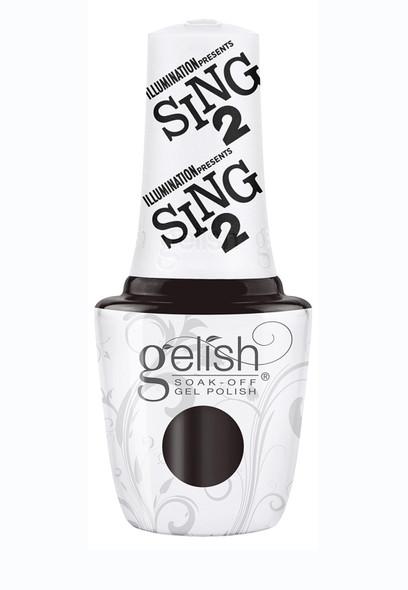 GELISH Gel Polish - Front Of House Glam