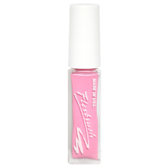 Flexbrush Lacquer Base -  Pink 1/3oz