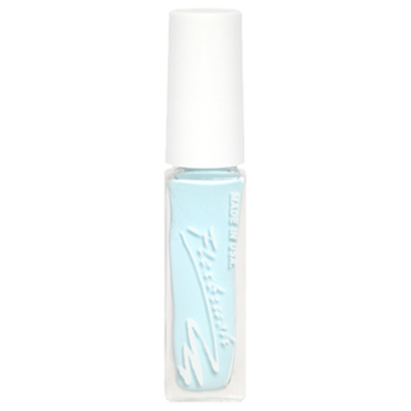 Flexbrush Lacquer Base  - Pastel Blue 1/3oz