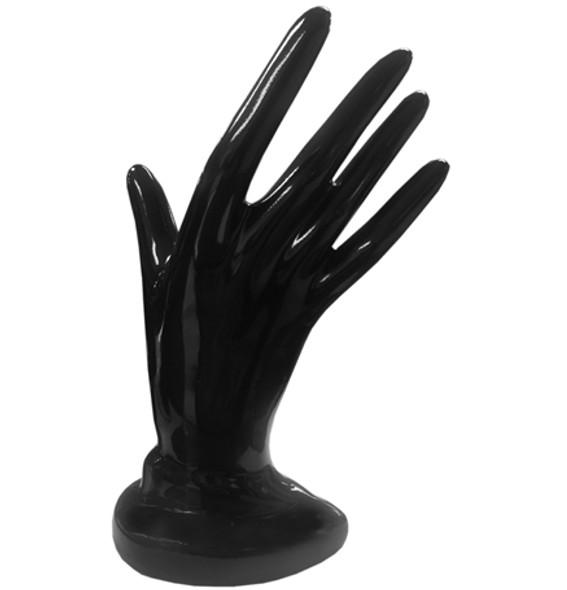 MEDIUM-Ceramic Hand Display Black *