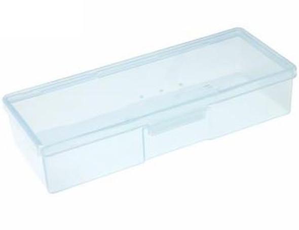 BK-Personal Care Box Blue  100/Box
