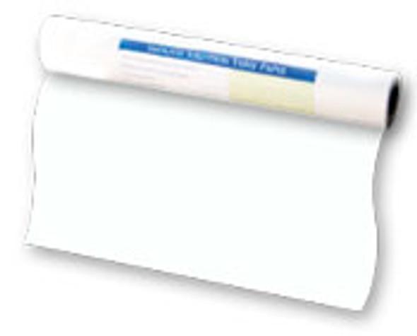 CAROLINA-Table Paper 12 Rolls/Box
