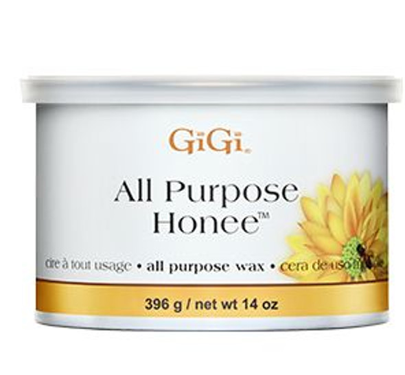 GiGi - All Purpose Honee 14oz 24/Box