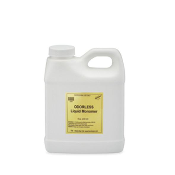 INSTANT-Odorless Liquid  16oz.
