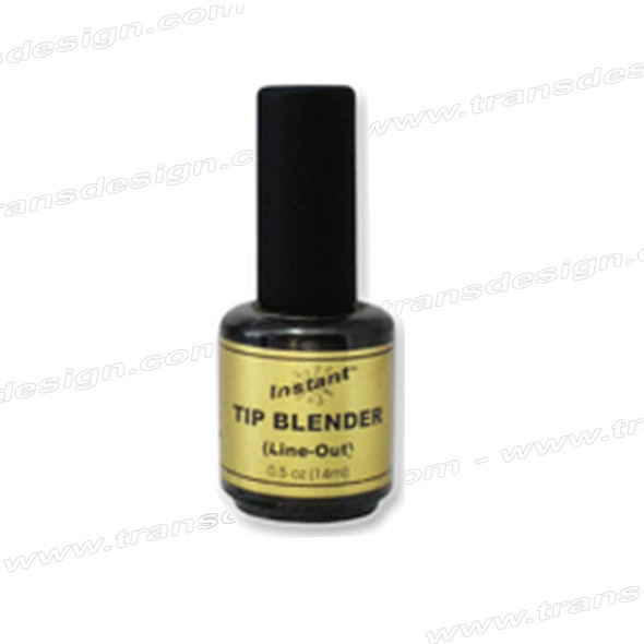 INSTANT-Tip Blender/Line out (All in One) 0.5oz (15ml)