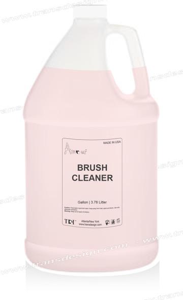 Instant - Brush Cleaner 1 Gallon