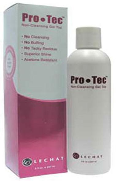 LECHAT-Pro Tec Non-Cleansing Gel Clear 4oz. *