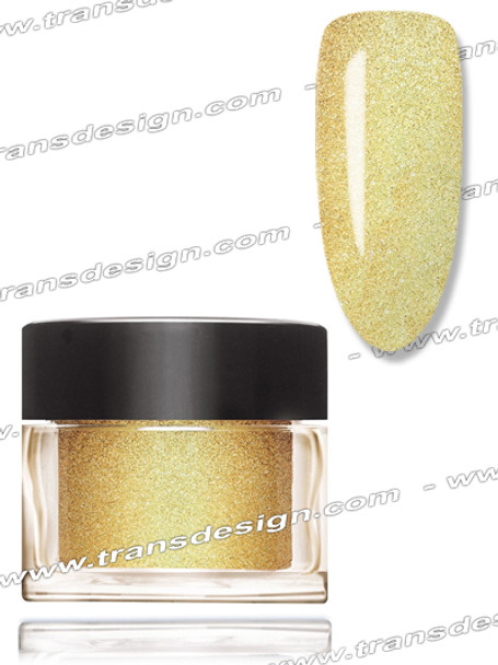 CND Additives - Glided Gleam 0.16oz. *