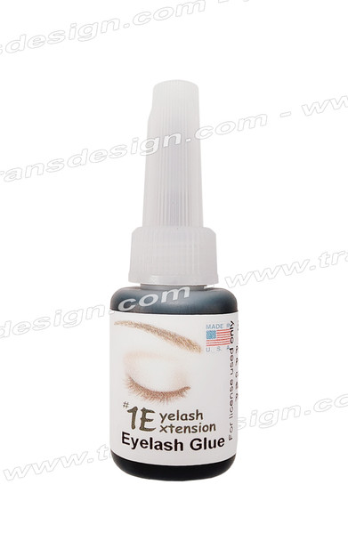 #1 Eyelash Extension  Eyelash Glue 15ml