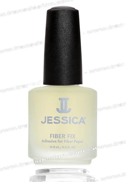 Jessica Treatment - Fiber Fix  0.5oz