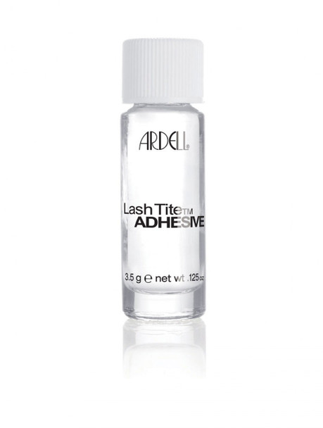 ARDELL - LashTite Eyelash Adhesive Clear 0.25oz