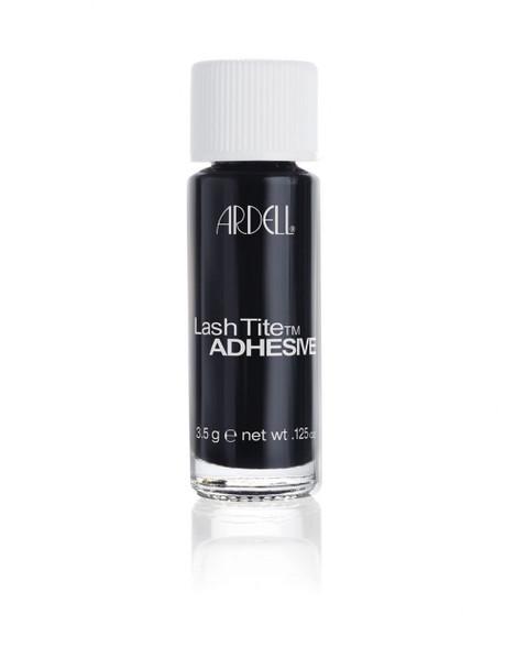 ARDELL - LashTite Eyelash Adhesive Dark 0.25oz