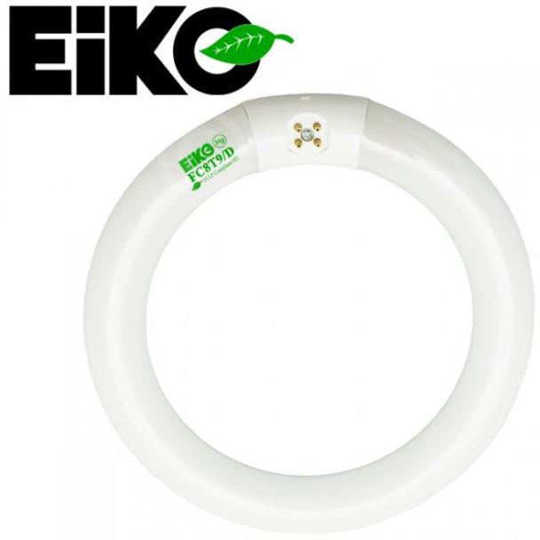 EIKO-Magnifying Replacement Bulb 22 Watts DayLight