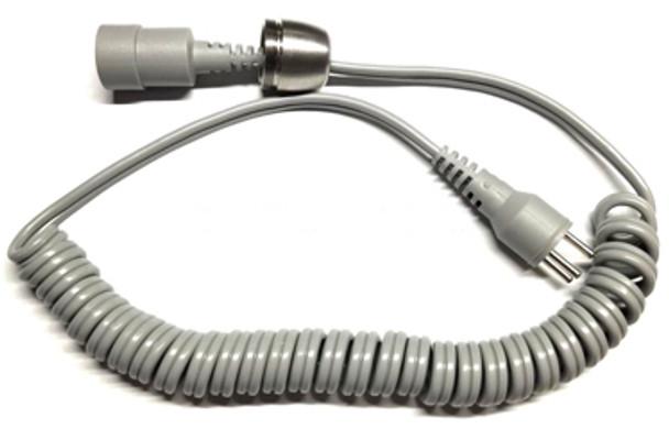 KUPA KP-55 MOTOR CORD (MANIPro Handpiece) Plug Connector