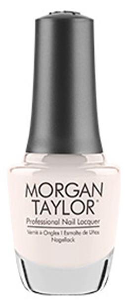 MORGAN TAYLOR - My Main Freeze 0.5oz.*