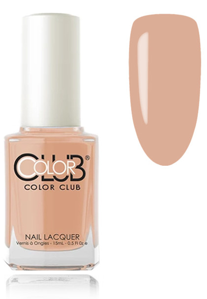 COLOR CLUB GEL DUO PACK - Nature's Way