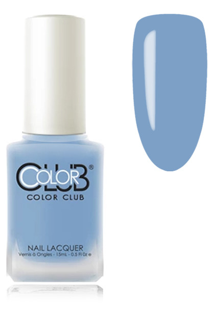 COLOR CLUB GEL DOU PACK -    You Rock My World