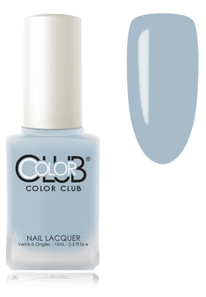 COLOR CLUB GEL DUO PACK -  Made in the Shade