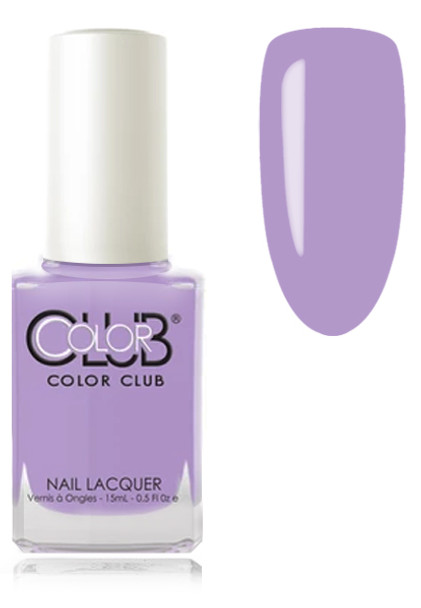 COLOR CLUB GEL DOU PACK - Can You Not?