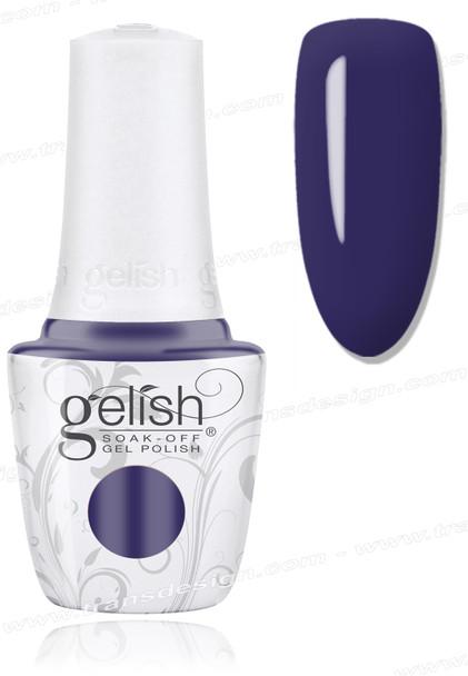 GELISH Gel Polish - A Starry Sight 0.5oz.*