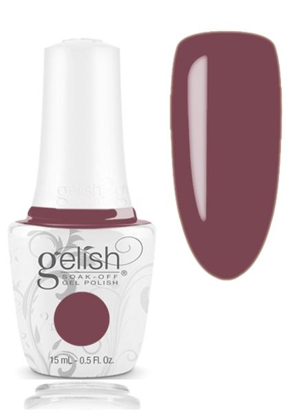 GELISH Gel Polish - From Dusk Til Dawn 0.5oz.*