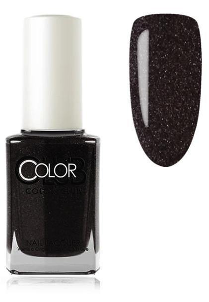 COLOR CLUB GEL DOU PACK -  Showtime