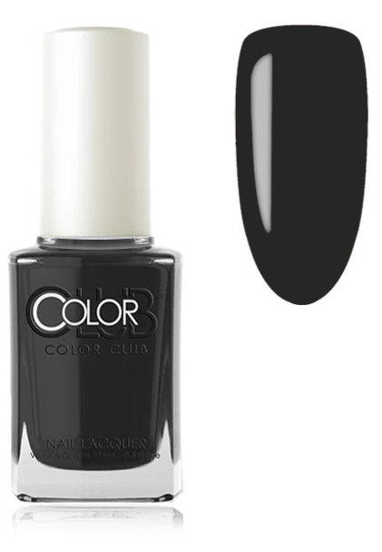 COLOR CLUB GEL DOU PACK - Muse-ical
