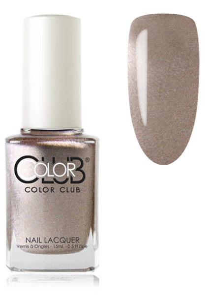 COLOR CLUB GEL DOU PACK -  Antiquated
