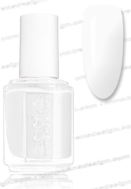 ESSIE POLISH - Blanc #10