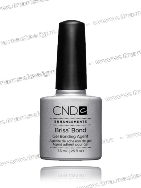 CND BRISA - Bond 0.25oz.