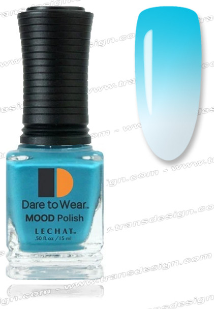 LECHAT Dare to Wear mood Lacquer  - Angelic Dreams