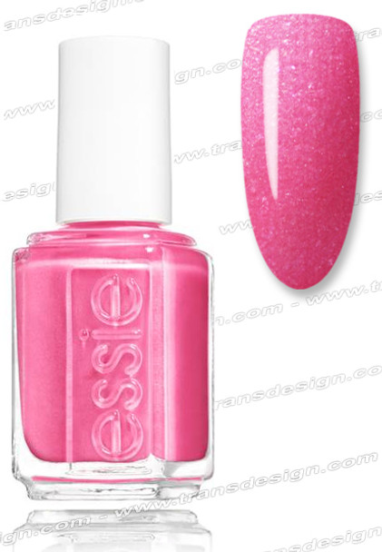 ESSIE POLISH - Babes in the Booth  #220