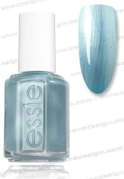 ESSIE POLISH - Barbados Blue #281