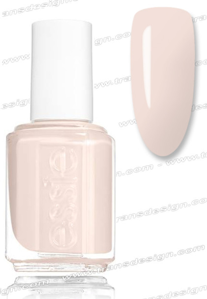 ESSIE POLISH - Angel Food #374