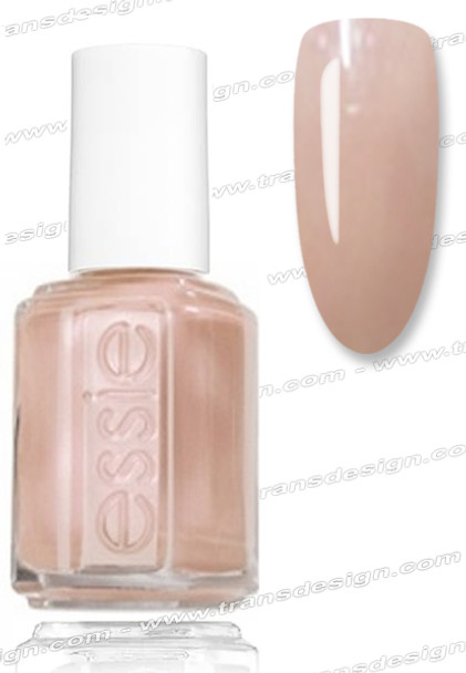 ESSIE POLISH - Cafe Forgot * #508