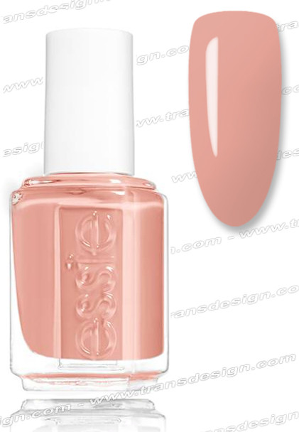 ESSIE POLISH -  Eternal Optimist #676