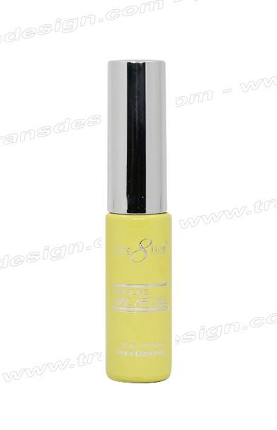CRE8TION - Detailing Nail Art Gel #04 Yellow 0.33oz.