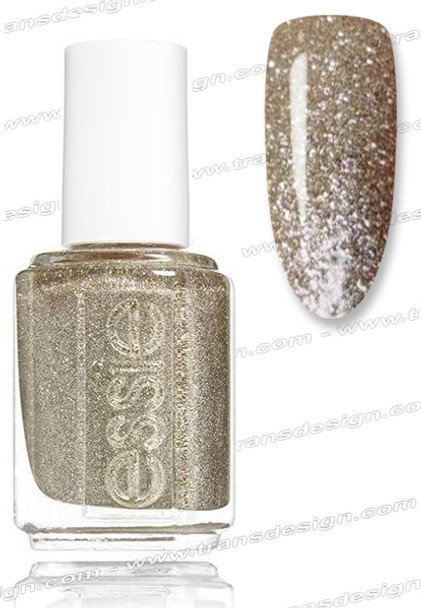 ESSIE POLISH - Beyond Cozy #816
