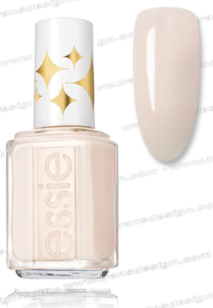 ESSIE POLISH - Birthday Suit * #962