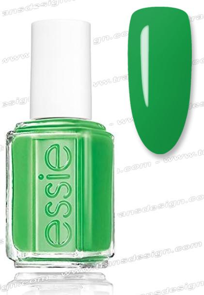 ESSIE POLISH - Shake Your $$ Maker * #3014