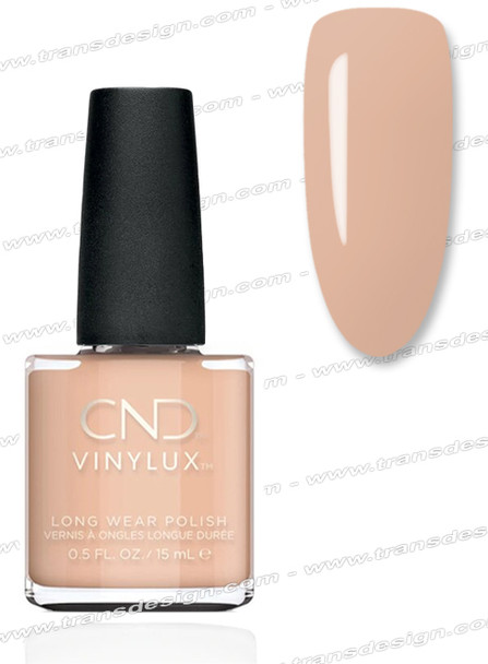 CND Vinylux - Antique 0.5oz.