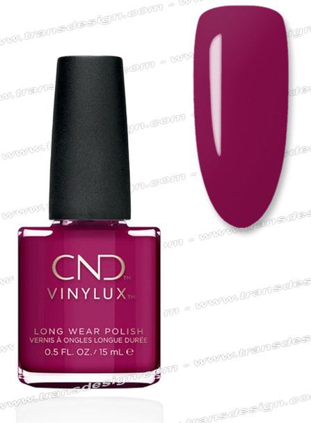 CND Vinylux - Dream Catcher 0.5oz.