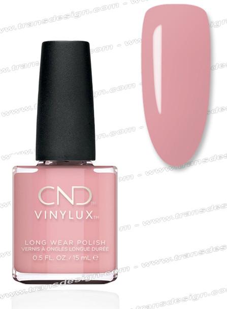 CND Vinylux - Forever Yours 0.5oz