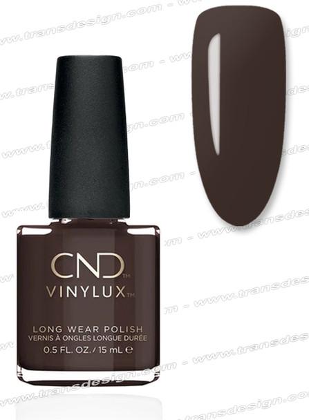 CND Vinylux - Phantom 0.5oz.