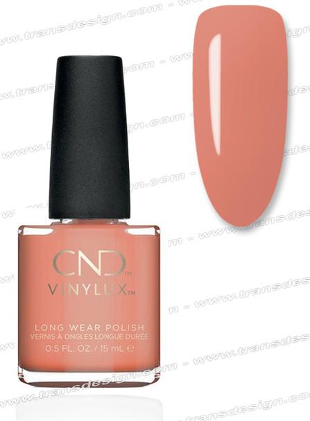 CND Vinylux - Uninhibited 0.5oz.