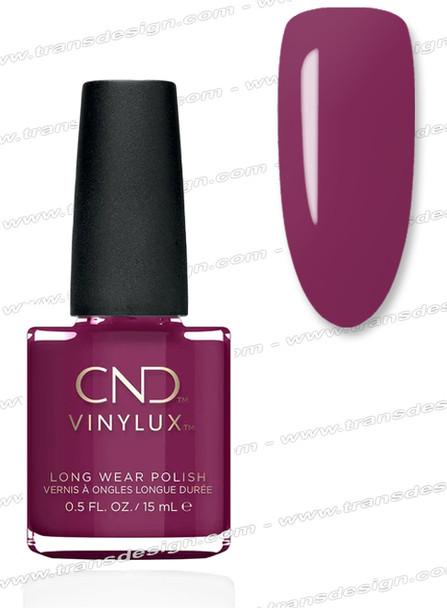 CND Vinylux - Vivant 0.5oz.
