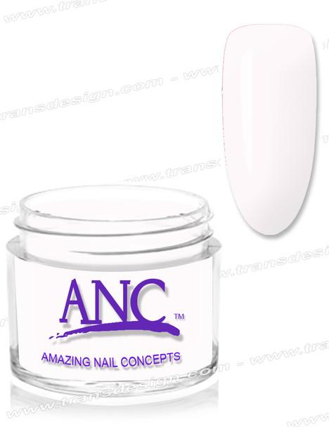 ANC Dip Powder - Crystal Clear 2oz.