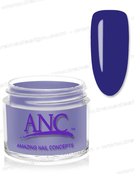 ANC Dip Powder - #225 Elderberry 1oz.